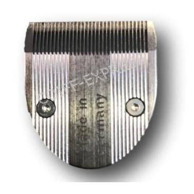 Tête de coupe professionnelle pour tondeuse cheveux TH24