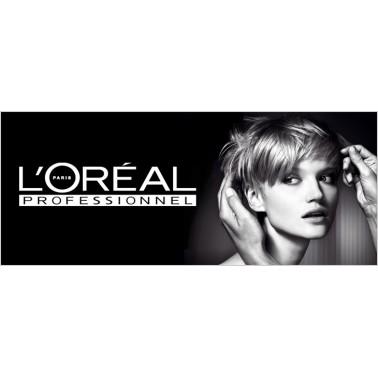Pâte sculptante 150 ml Web L'Oréal professionnel