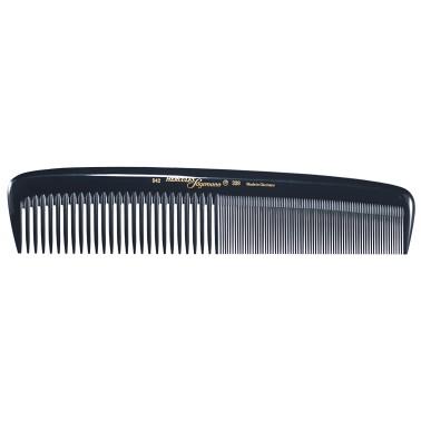 Peigne de coiffure démêloir Hercules 942-328