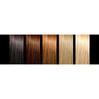 Spray fixant cheveux pour fibre Hair Sculptor 60 ml