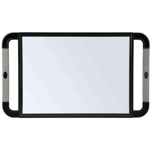 Miroir rectangulaire V-Design