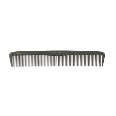Peigne de coupe pour cheveux n°281 carbone Feijic pour salon de coiffure