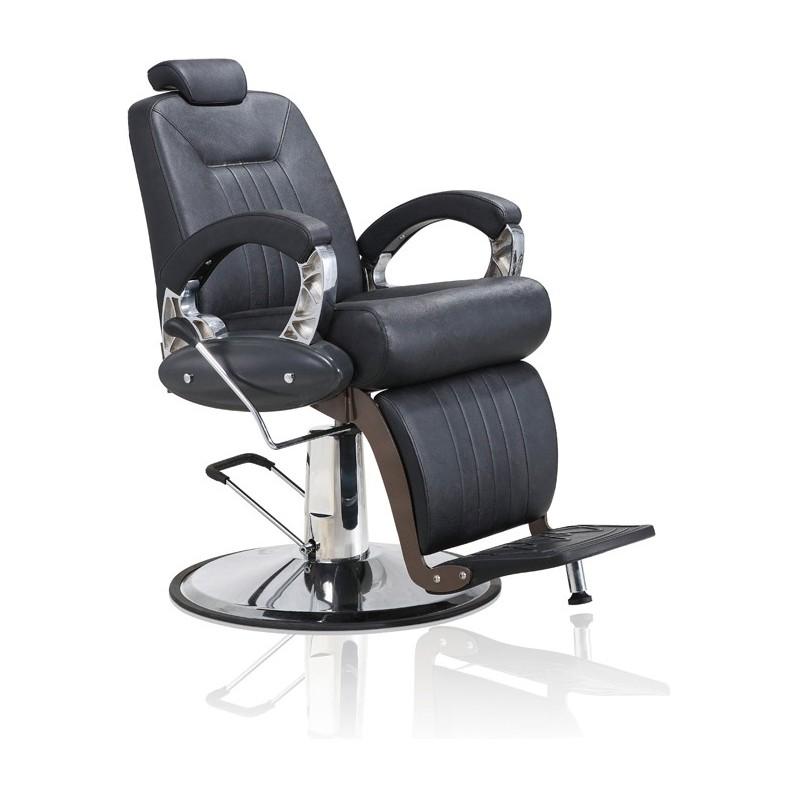 Les beaux fauteuils de salon - Location de fauteuil en salon de coiffure ...