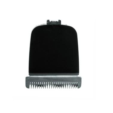 tête de coupe pour tondeuse TH51 Hair cut pour salon de coiffure