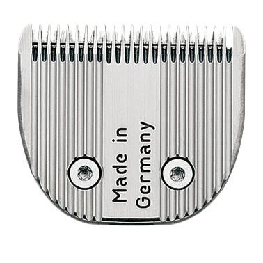 tête de coupe pour tondeuse TH21 Hair cut pour salon de coiffure