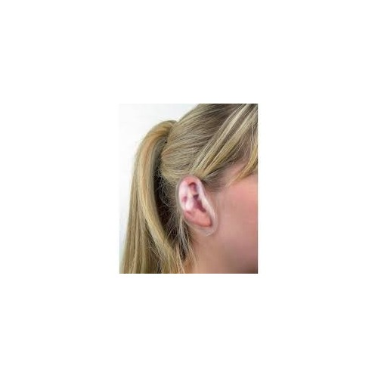 cache oreilles spécial salon de coiffure