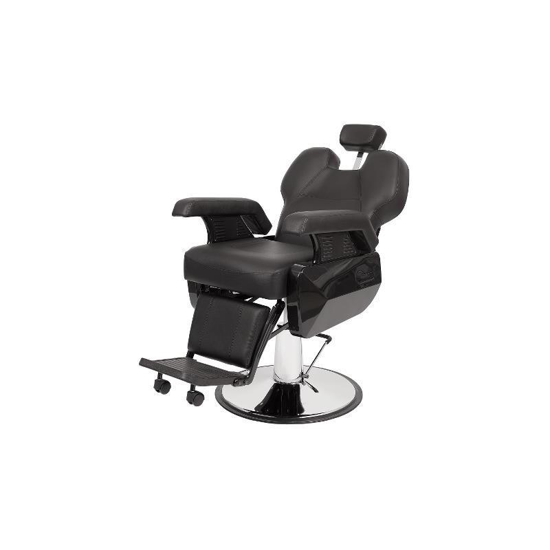 fauteuil barbier pour quiper votre salon de coiffure original. Black Bedroom Furniture Sets. Home Design Ideas