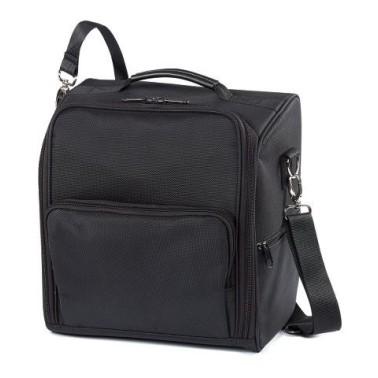 Sac Top bag Stoolcase