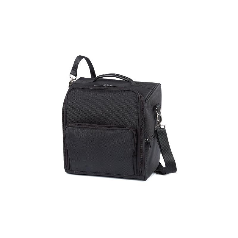 Sac Top bag Stoolcase