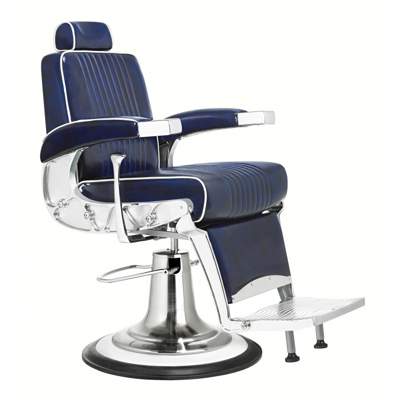 Fauteuil barbier pour quiper pour salon de coiffure - Location de fauteuil en salon de coiffure ...
