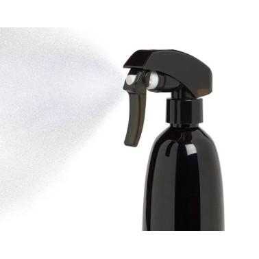 vapo cheveux professionnel spécial coiffure sibel à 360°
