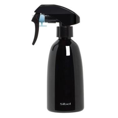 vaporisateur cheveux professionnel spécial coiffure sibel à 360°