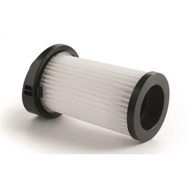 filtre pré moteur aspirateur pour cheveux hairbuster