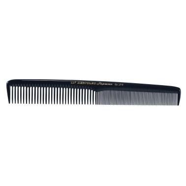 Peigne de coupe professionnel pour cheveux pour coiffeur Hercules 621/376