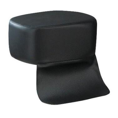 Réhausseur pour siege enfant Boost marque sibel couleur noire