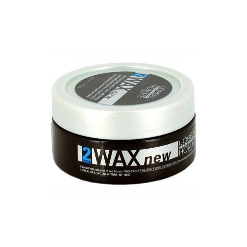 Cire Wax 50 ml