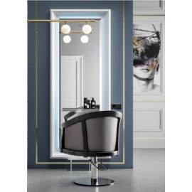 equipement salon de coiffure ameublement tablette. Black Bedroom Furniture Sets. Home Design Ideas